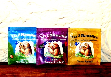 MLAB Les 2 Marmottes