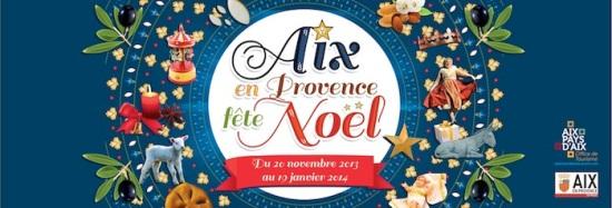 2013-visuel-noel-Aix