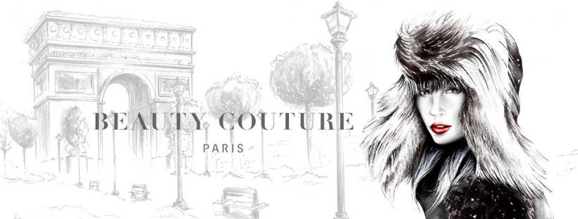 Beauty Couture2