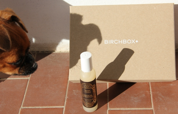 Birchbox & Penny