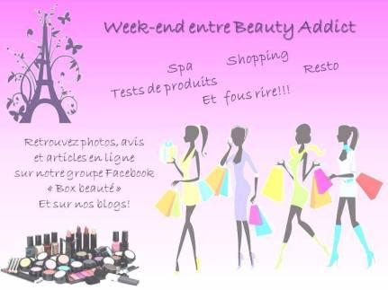 Box Beauté Facebook