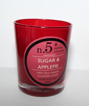 Cerabella Candle