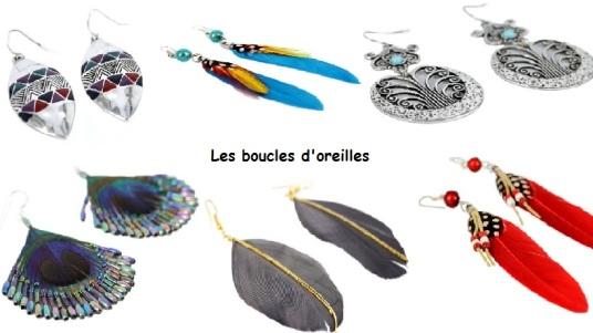 les bdo chérie bijoux