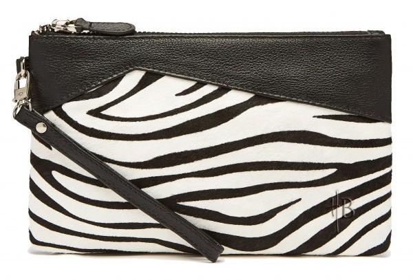 pochette-mighty-purse