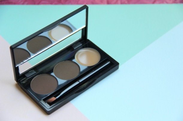 Brow Bar to Go Gerard Cosmetics