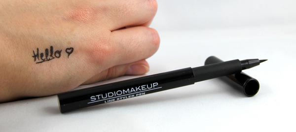 StudioMakeup