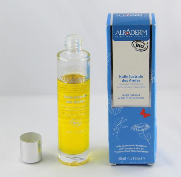 benchmark des huiles