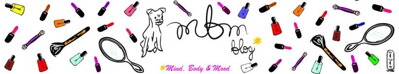 mbm-blog.com